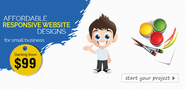 affordable web designing services, Panchkual