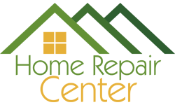 the-home-repair-center-logo-1-1