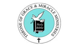 throne-of-grace-miracle-ministries-logo-1-1